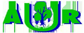 Bergsicherung Sachsen ist Mitglied im Europäischer Köhlerverein