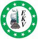Bergsicherung Sachsen ist Mitglied Akademie zur Erforschung und Abwehr von Umweltschäden und zur biologischen Regeneration e.V.