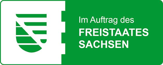 bergsicherung-schneeberg-sachsen