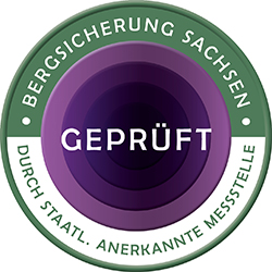 bergsicherung-schneeberg-sachsen-anerkannt