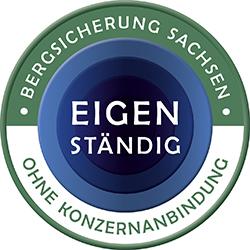 bergsicherung-schneeberg-sachsen-eigenstandig