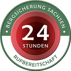 bergsicherung-schneeberg-sachsen-notfall