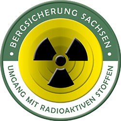 bergsicherung-schneeberg-sachsen-radioaktive-stoffe