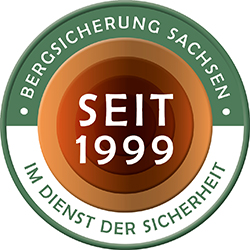 bergsicherung-schneeberg-sachsen-seit-1999